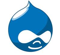 Drupal Webdesign und Programmierung