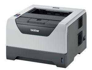 Produkt Laserdrucker Brother HL-5340DL                                                                   ...