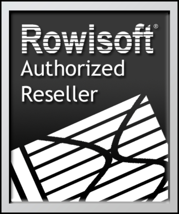 Rowisoft