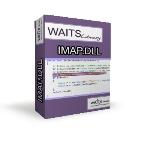 WAITS.IMAP.DLL