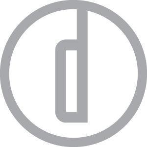 Lösung DMS und ECM mit d.3 von d.velop
