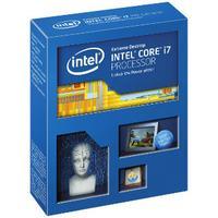 Produkt INTEL Core i7-5930K Extreme S2011 Box