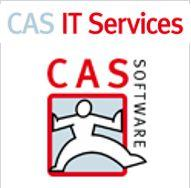 CAS IT-Services